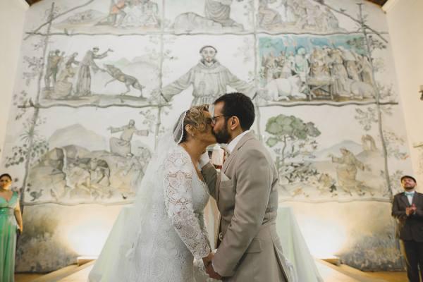 Casamento Alexandra e Gabriel - Lady Fina (30)