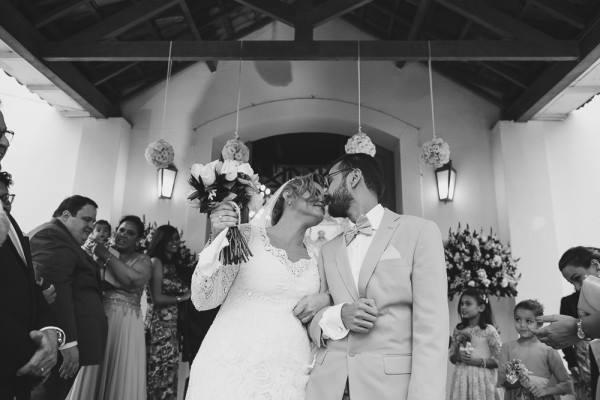 Casamento Alexandra e Gabriel - Lady Fina (32)