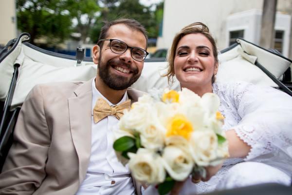 Casamento Alexandra e Gabriel - Lady Fina (34)