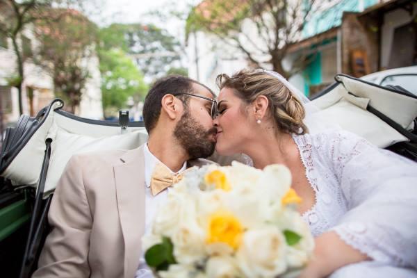Casamento Alexandra e Gabriel - Lady Fina (35)
