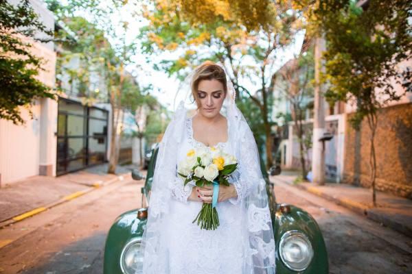 Casamento Alexandra e Gabriel - Lady Fina (36)