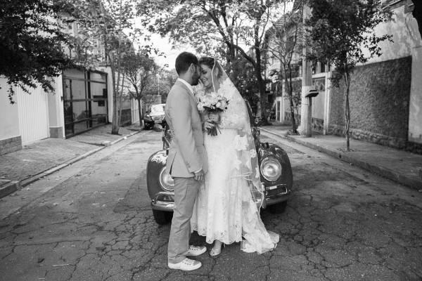 Casamento Alexandra e Gabriel - Lady Fina (37)