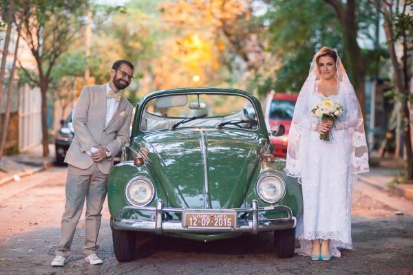 Casamento Alexandra e Gabriel - Lady Fina (38)