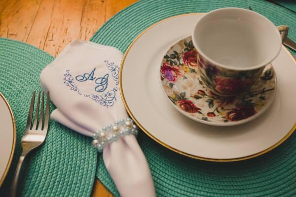 Casamento Alexandra e Gabriel - Lady Fina (44)