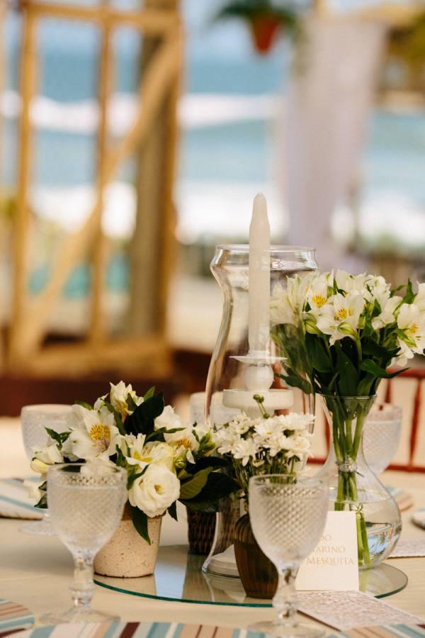 Casamento-Ana-Carolina-Favano-Gee-Rocha (40)