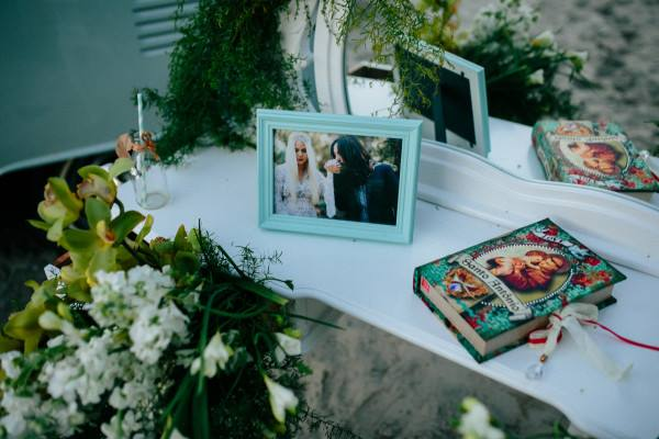 Casamento-Ana-Carolina-Favano-Gee-Rocha (67)