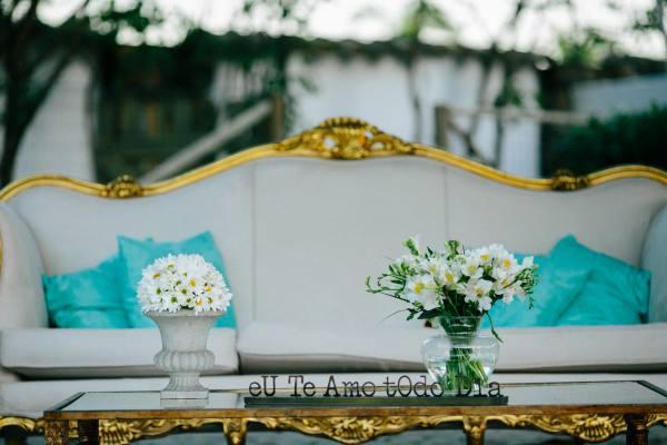 Casamento-Ana-Carolina-Favano-Gee-Rocha (68)
