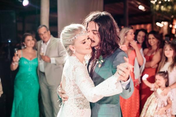 Casamento-Ana-Carolina-Favano-Gee-Rocha (79)