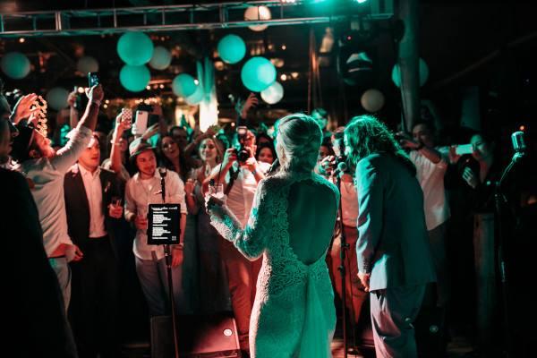 Casamento-Ana-Carolina-Favano-Gee-Rocha (83)