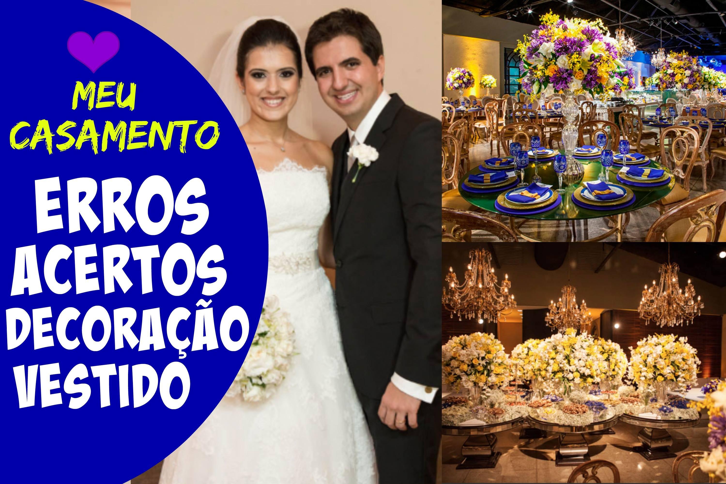Casamento-Juliana-Santiago-e-Lucas-Vida-de-casada