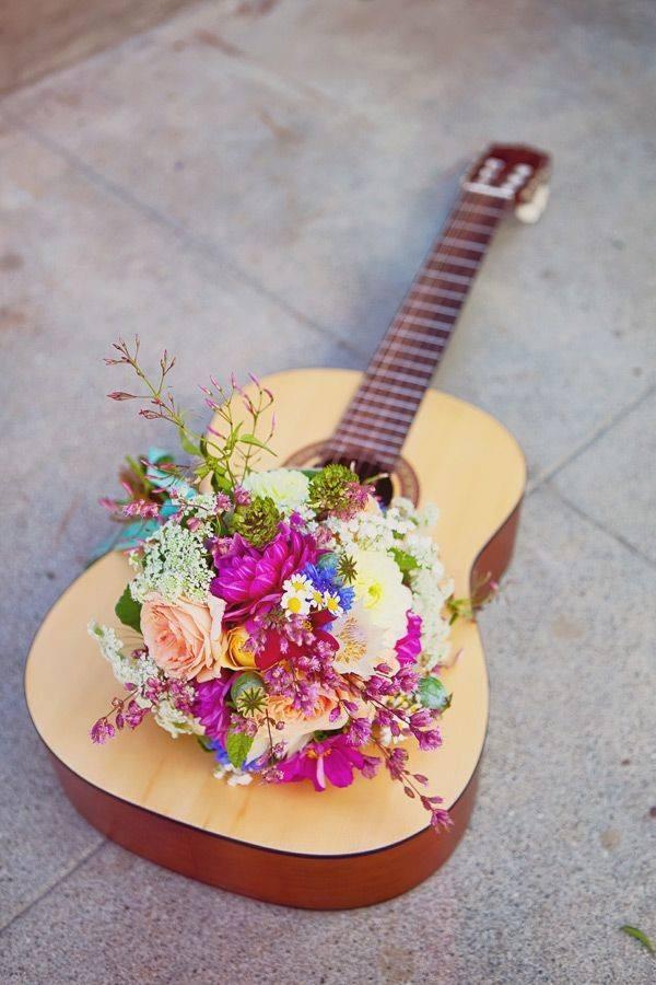 Estilo-noiva-hippie-chic-Casar-com (17)