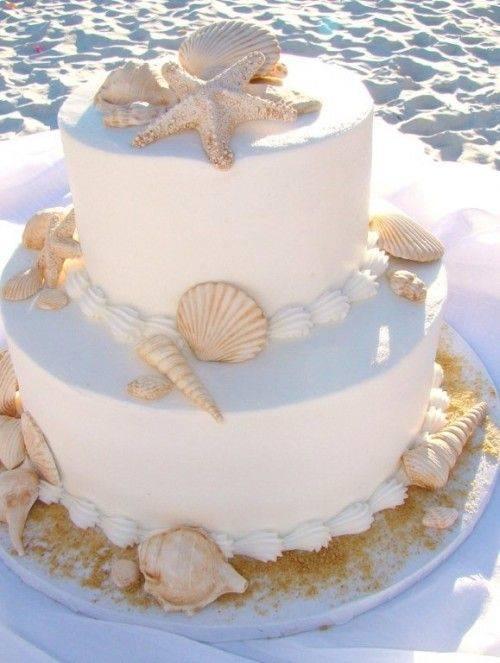 Bolo-de-casamento-na-praia (1)