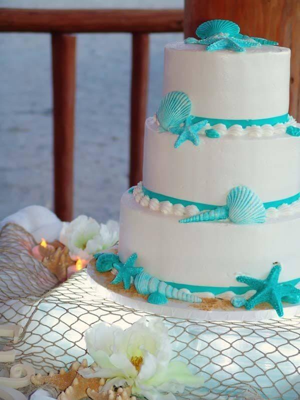 Bolo-de-casamento-na-praia (21)