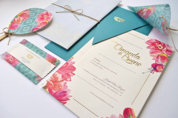 Convite de Praia - Susana Fujita (3)