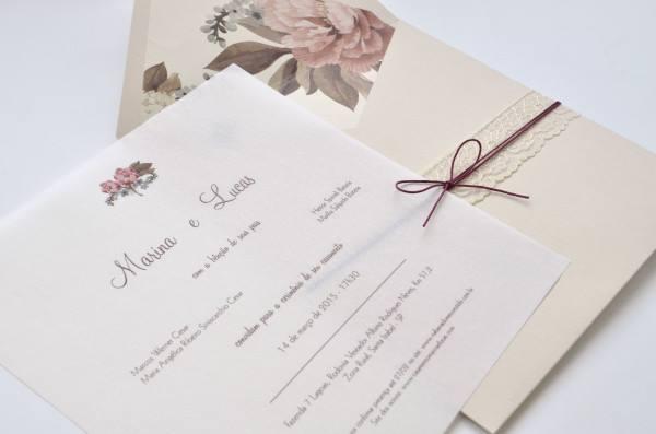 Convite para campo - Susana Fujita (2)