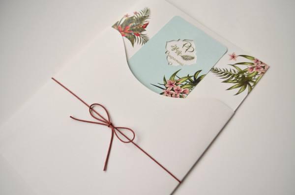 Convites de Praia - Susana Fujita (2)