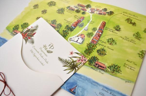 Convites de Praia - Susana Fujita (4)