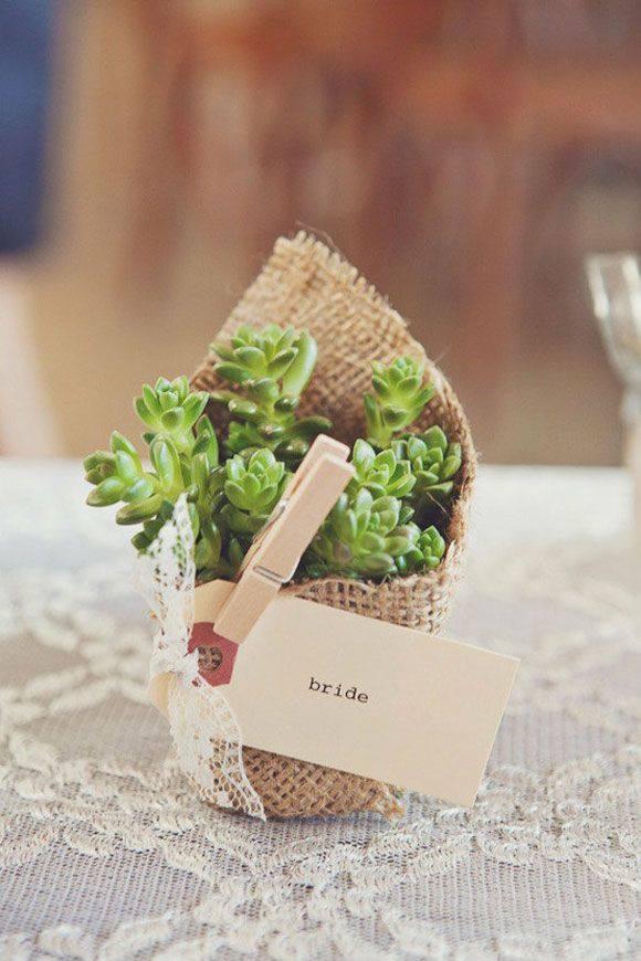 Lembrancinhas-de-casamento-com-suculentas (3)