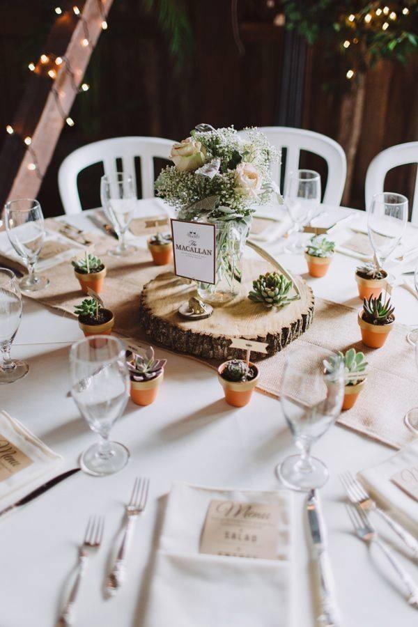 Lembrancinhas-de-casamento-com-suculentas (4)
