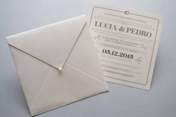 URBANO-Convite moderno lucia e pedro -3