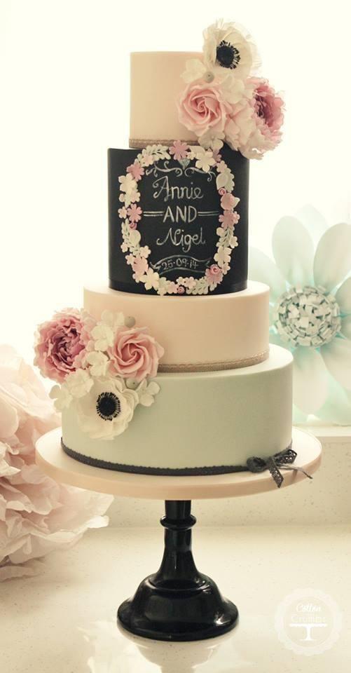 bolo-chalkboard-para-casamento (1)