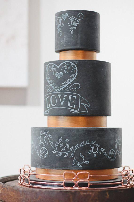 bolo-chalkboard-para-casamento (10)