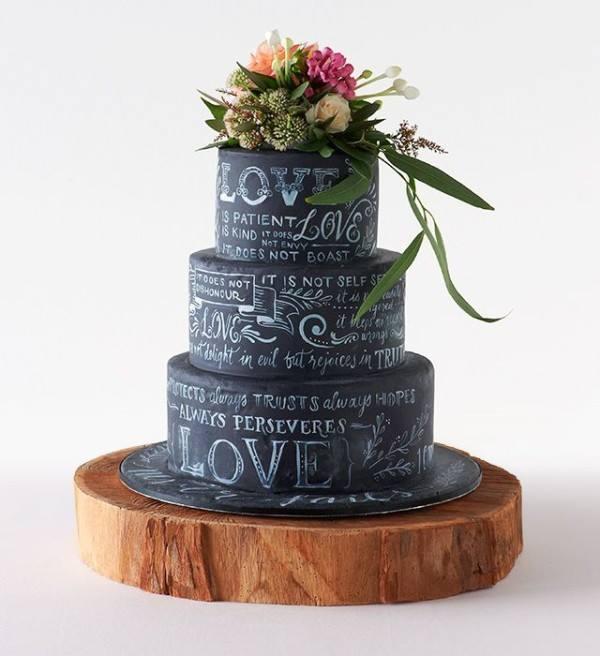 bolo-chalkboard-para-casamento (12)