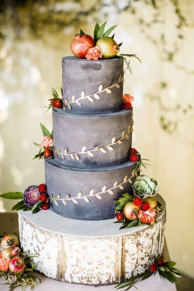 bolo-chalkboard-para-casamento (13)