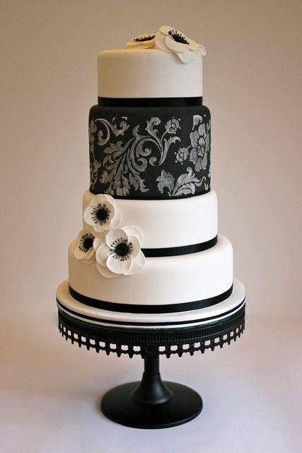 bolo-chalkboard-para-casamento (14)
