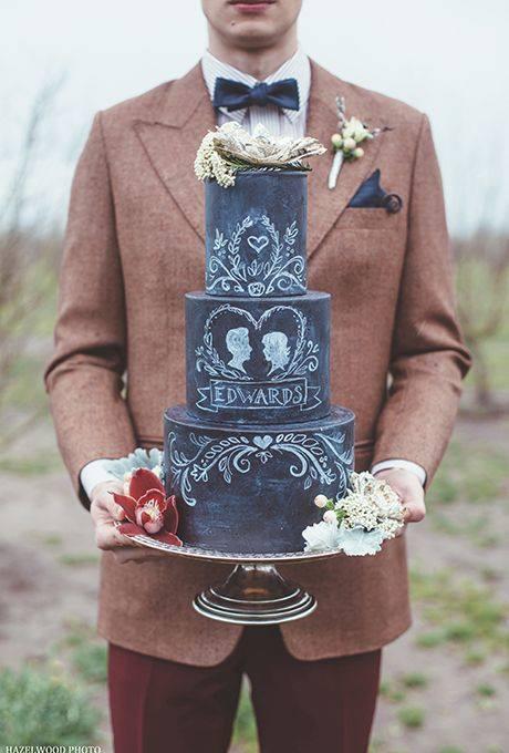 bolo-chalkboard-para-casamento (15)