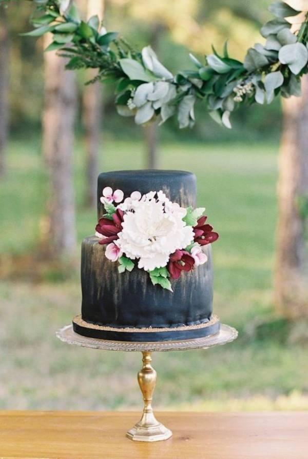 bolo-chalkboard-para-casamento (2)