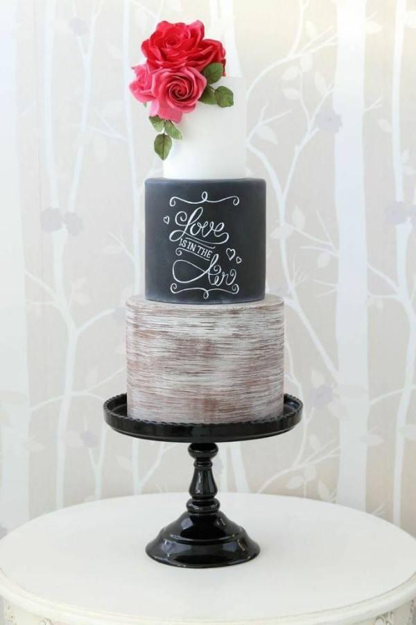 bolo-chalkboard-para-casamento (3)