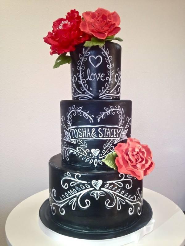 bolo-chalkboard-para-casamento (4)