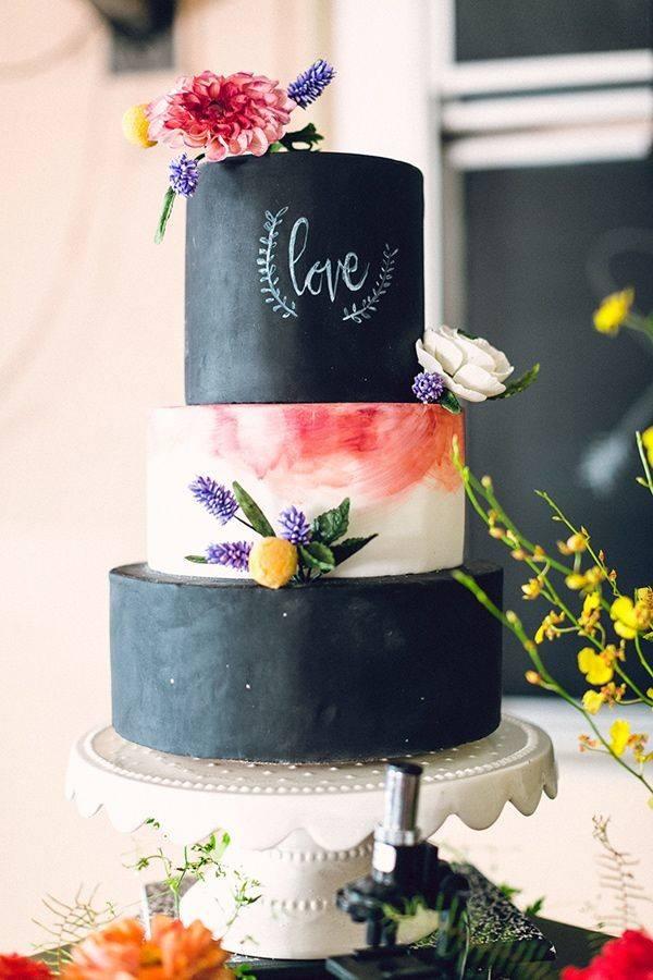 bolo-chalkboard-para-casamento (5)