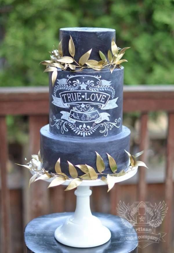 bolo-chalkboard-para-casamento (7)
