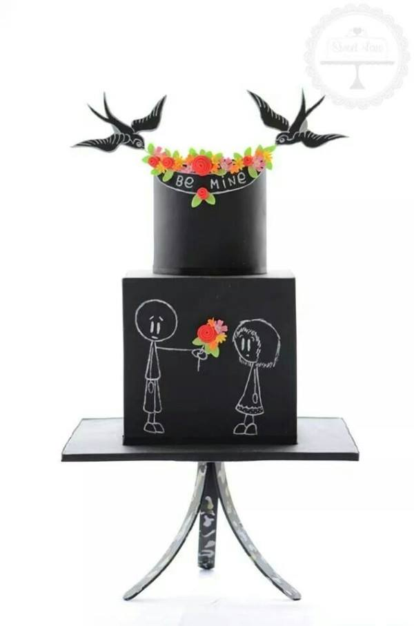 bolo-chalkboard-para-casamento (8)