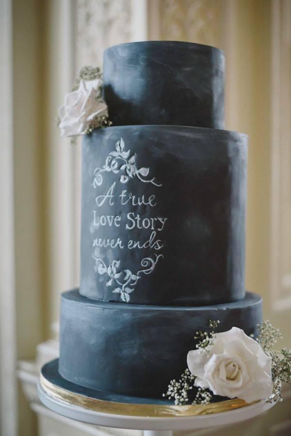 bolo-chalkboard-para-casamento (9)