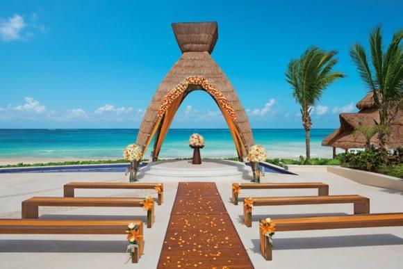 casamento em cancun - casando com amor - casarpontocom (6)