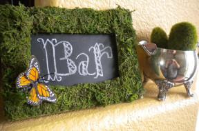chalkboard-decoracao-efeito-lousa-casamento