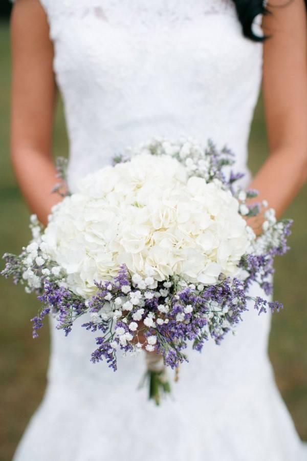 lavanda-buque-noiva-casamento-01