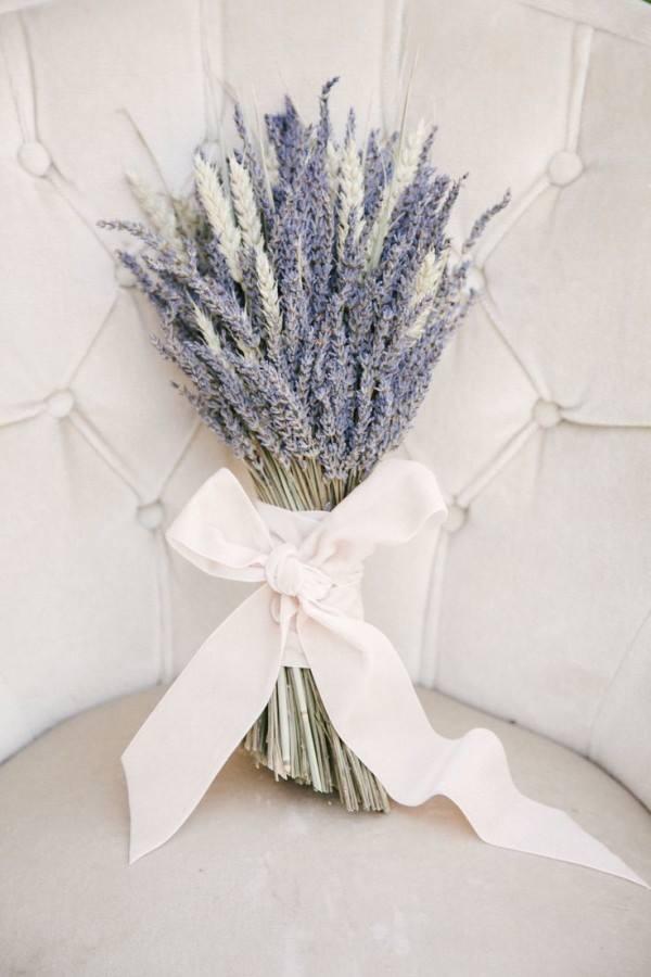 lavanda-buque-noiva-casamento-26