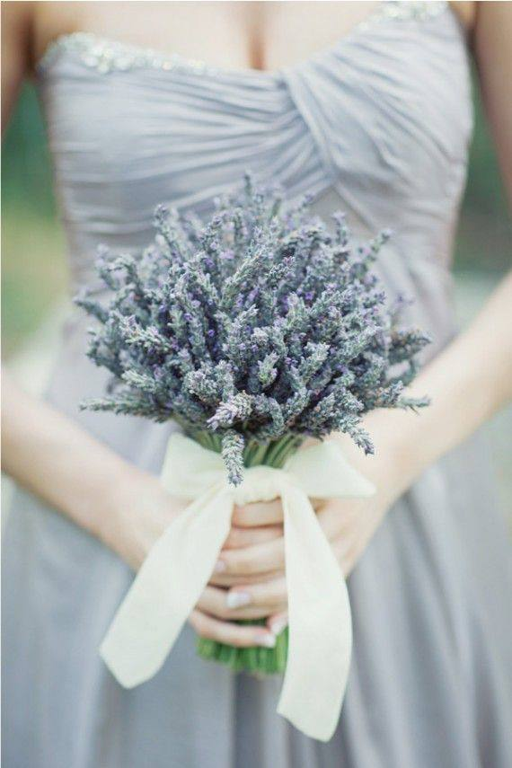 lavanda-buque-noiva-casamento-27