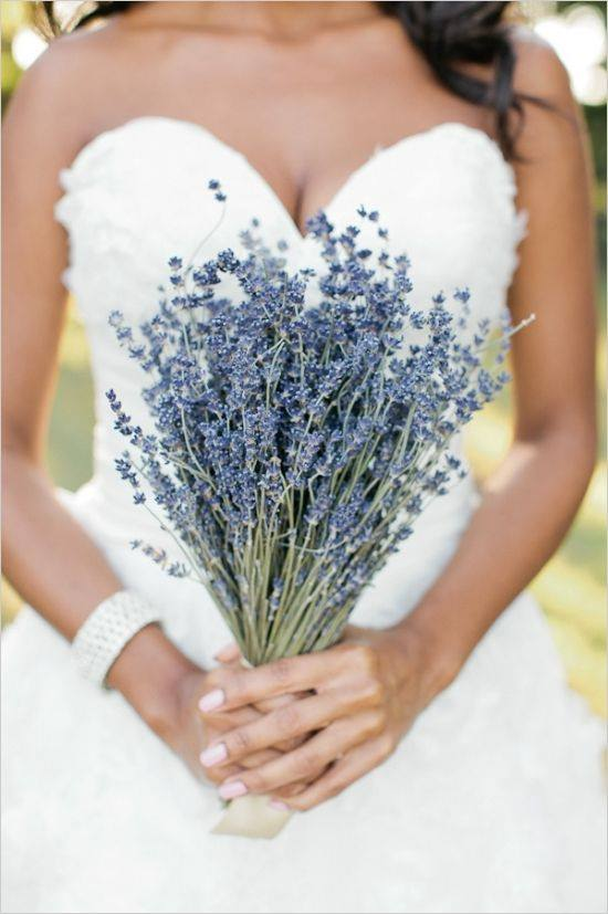 lavanda-buque-noiva-casamento-28