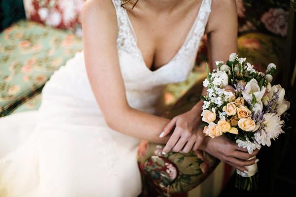 Casamento-Luiza-e-Rodrigo-Lady-Fina-Casarpontocom (10)