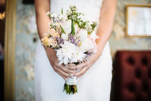 Casamento-Luiza-e-Rodrigo-Lady-Fina-Casarpontocom (11)