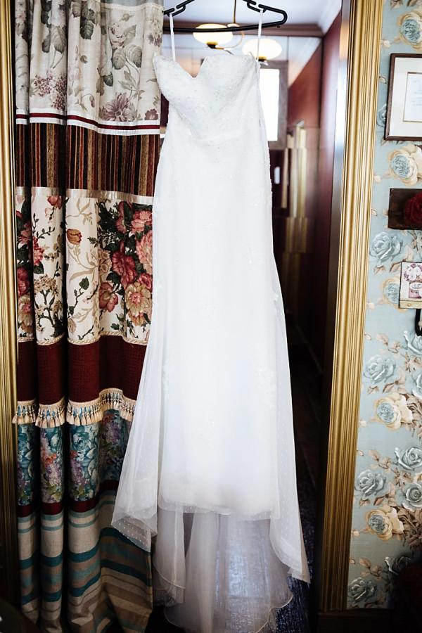 Casamento-Luiza-e-Rodrigo-Lady-Fina-Casarpontocom (2)