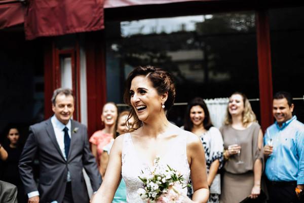 Casamento-Luiza-e-Rodrigo-Lady-Fina-Casarpontocom (25)