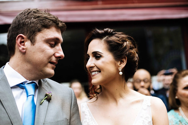 Casamento-Luiza-e-Rodrigo-Lady-Fina-Casarpontocom (26)