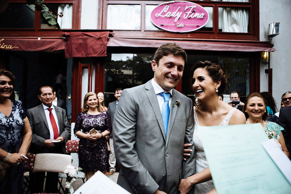 Casamento-Luiza-e-Rodrigo-Lady-Fina-Casarpontocom (27)