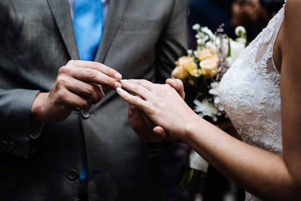 Casamento-Luiza-e-Rodrigo-Lady-Fina-Casarpontocom (29)
